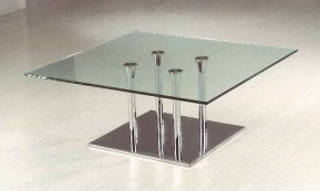 Glass Table Tops Phoenix